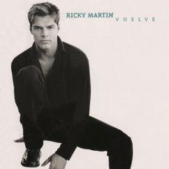Ricky Martin: Lola, Lola