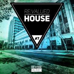 Various Artists: Re:Valued House, Vol. 7