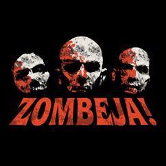 Apulanta: Zombeja! (Radio Edit)