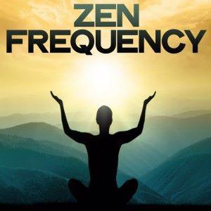 Various Artists: Zen Frequency