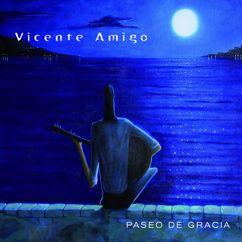 Vicente Amigo con Niña Pastori: Amor de Nadie