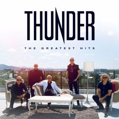 Thunder: The Greatest Hits