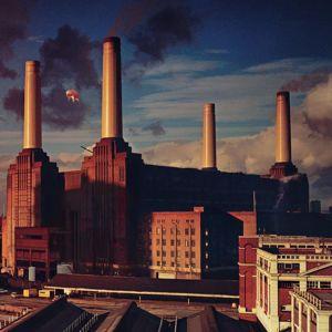 Pink Floyd: Animals (2011 Remastered Version)