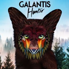 Galantis: Hunter