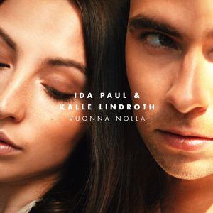 Ida Paul & Kalle Lindroth: Vuonna nolla