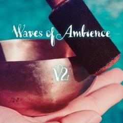 Various Artists: Waves of Ambience: V2
