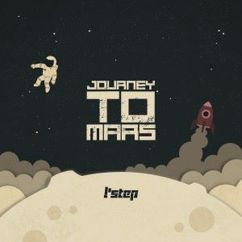 L'Step: Journey to Mars