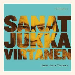 Various Artists: Sanat Jukka Virtanen