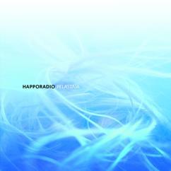 Happoradio: Pelastaja