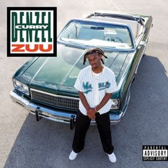 Denzel Curry: ZUU