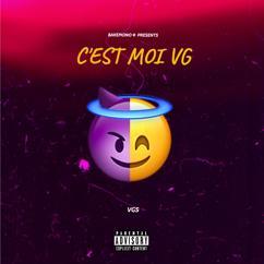 VGS: C'est moi VG