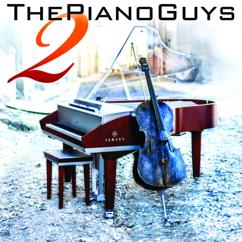 The Piano Guys: Can't Help Falling in Love