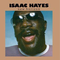 Isaac Hayes: New Horizon (Bonus Tracks Edition)