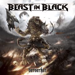 Beast In Black: Blind and Frozen