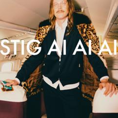 STIG: Ai Ai Ai