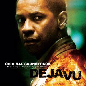 Harry Gregson-Williams: Déjà Vu (Score)