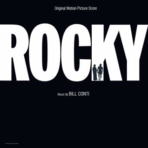 """Valentine: Take You Back (Street Corner Song From """"Rocky"""")"""