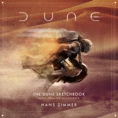 Hans Zimmer: The Dune Sketchbook (Music from the Soundtrack)