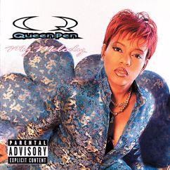 Queen Pen: So Many Ways (Album Version (Explicit))