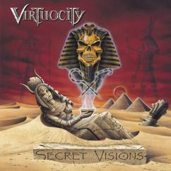 Virtuocity: Secret Visions