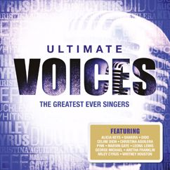 Various Artists: Ultimate... Voices