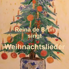 Reina de Brun: Reina de Brun singt Weihnachtslieder