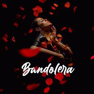 Bandolera: Bandolera
