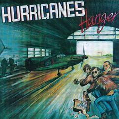 Hurriganes: Burn