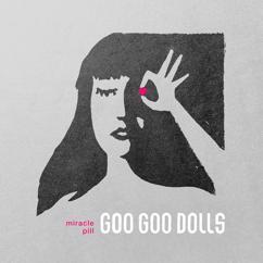 The Goo Goo Dolls: Just a Man