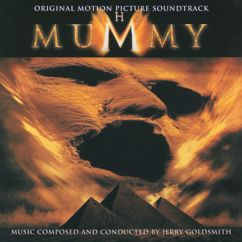 Jerry Goldsmith: Discoveries
