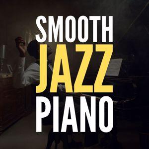 Jazz Instrumental Chill: Smooth Jazz Piano
