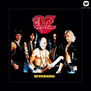 Oz: III Warning