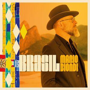 Mario Biondi: Brasil