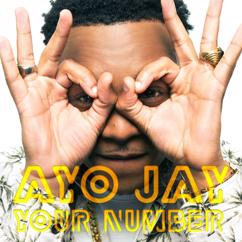 Ayo Jay: Your Number
