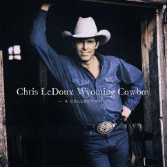 Chris LeDoux: Wyoming Cowboy: A Collection