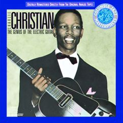 Charlie Christian: The Genius Of The Electric Guitar
