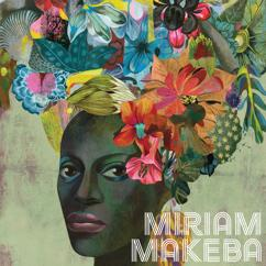 Miriam Makeba: My Yiddishe Momme / The Click Song