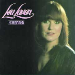 Lea Laven: Rotunainen