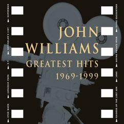 John Williams: Bugler's Dream and Olympic Fanfare Medley