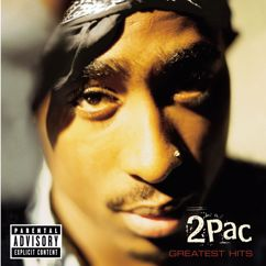 2PAC: 2Pac Greatest Hits (Explicit Version)