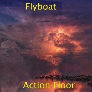 Various Artists: Action Floor