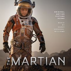 Harry Gregson-Williams: Science the S*** Out of This