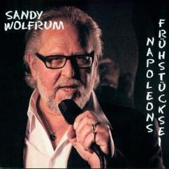 Sandy Wolfrum: Ein friedlicher Ort (Remastered 2018)