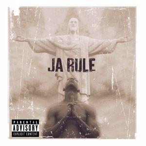 Ja Rule, JAY-Z, DMX: It's Murda