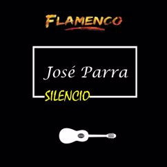 José Parra: Silencio