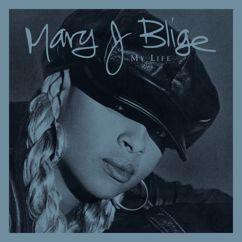Mary J. Blige: I'm Going Down