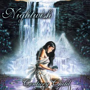 Nightwish: End Of All Hope