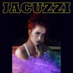 SANNI: Jacuzzi