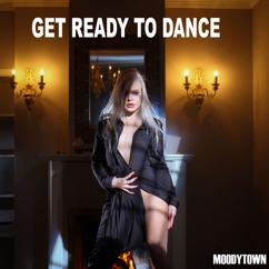 Various Artists: Get Ready to Dance