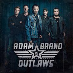 Adam Brand & The Outlaws: Adam Brand & The Outlaws